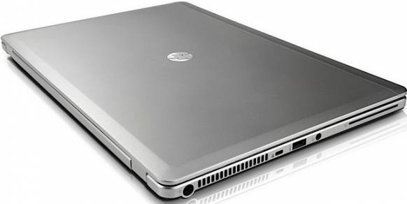 HP-EliteBook-Folio-9470m-closed