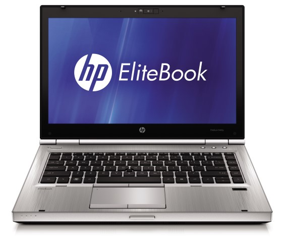 HP-EliteBook-p-series_front-open1