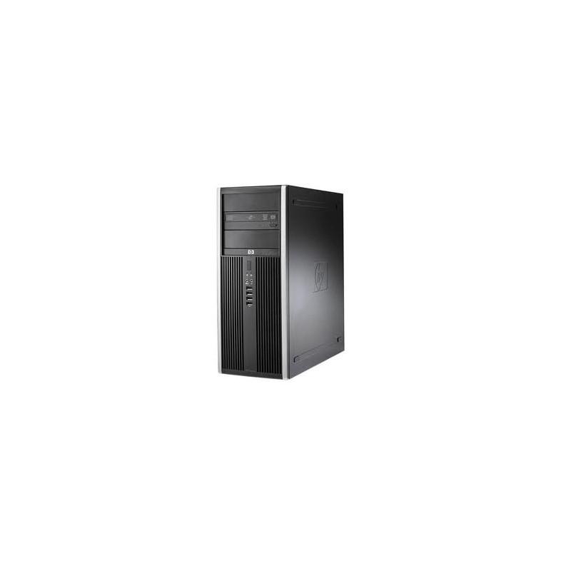 elite8200cmt-2400 (2)