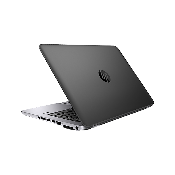 OFERTA HP ELITEBOOK 840 G1 ULTRASLIM