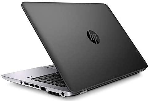 LAPTOP OCCASION HP ELITEBOOK ULTRASLIM I5 VPRO 8GB RAM SSD 240